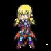 【夏バテとハードスケジュール】CookieのMHXR日記【#22】